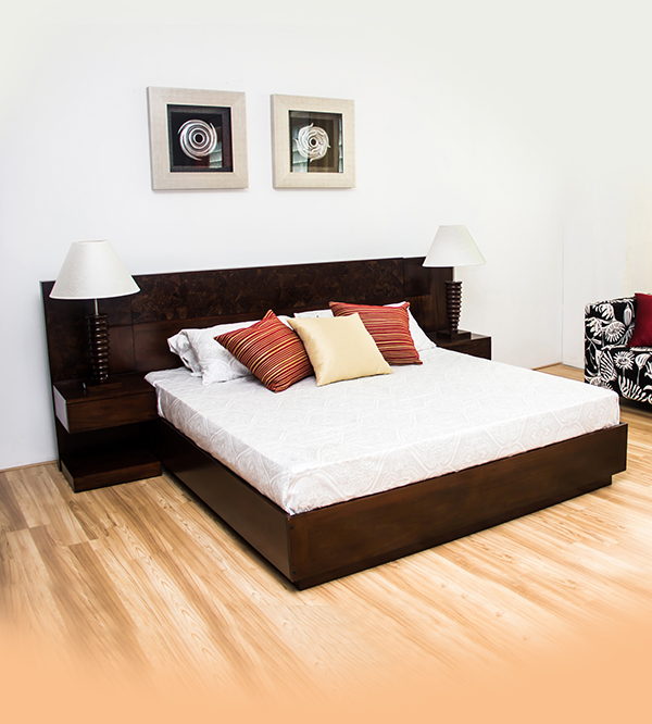coco-double-bed-1---fbdd04998-600x666